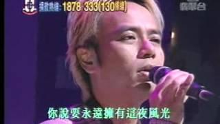 getlinkyoutube.com-左麟右李 李克勤 譚詠麟2003東華