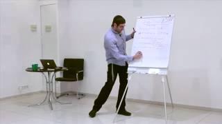 getlinkyoutube.com-Ставим цели   Тренинг  Это ПобеДа!!!
