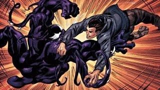 getlinkyoutube.com-Ultimate Spiderman/Venom - Falling Inside The Black