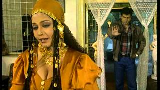 Nagin - Hindi Serial - Episode 1 - Zee Tv - Full Episode width=