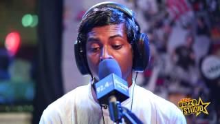 "getlinkyoutube.com-""Arshi Nogor"" - Studio58 featuring Rizvi | Airtel Buzz Studio | Season 1 Episode 4"
