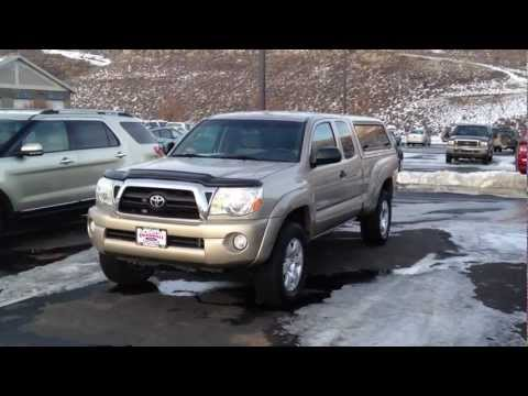 2007 toyota tacoma problems online manuals and repair. Black Bedroom Furniture Sets. Home Design Ideas
