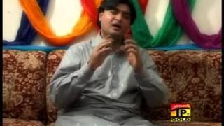 Munjha Eid Wala Lata | Master Manzoor | Album 1 | Hits Sindhi Songs | Thar Production
