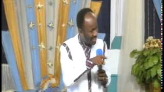 getlinkyoutube.com-#Apostle Johnson Suleman #Spiritual Jokers On The Altar Of Prayer #1of2