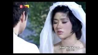 getlinkyoutube.com-Phim Tinh Doi Sieu Sao Tap 12 | Tình Đời Siêu Sao Phim Thuyết Minh Thái Lan