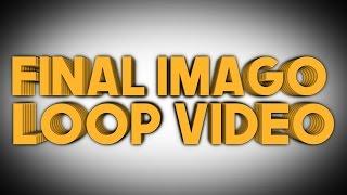 Destiny : Quest For the Perfect Imago Loop #10 FINALE (Destiny Age of Triumph)