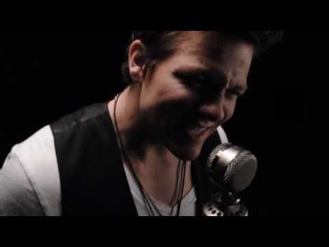 Tyler Ward -  Latin Percussion (Original Song) - on iTunes