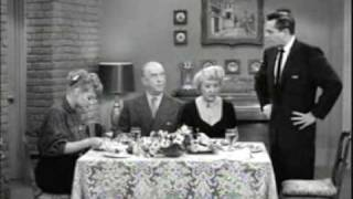 getlinkyoutube.com-My Favourite Lines From I love Lucy Season One.