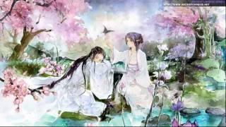 getlinkyoutube.com-Yumeke 梦璟SAYA - A Thousand Love Songs 百恋歌