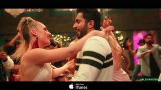 Bond boond ful HD video of hate story 4