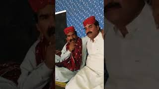 Urs Chandio And Akhri Jalal Nice Song 2018