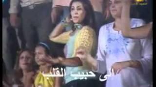 getlinkyoutube.com-فاضل شاكر-زي الهوى.flv