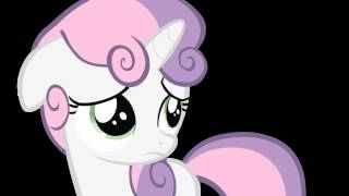 getlinkyoutube.com-Does the Filly version of This Day Aria fit with Diamond Tiara and Sweetie Belle?
