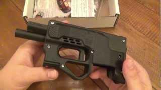 getlinkyoutube.com-USFA Zip22 Pistol (22LR) 1st Impressions...