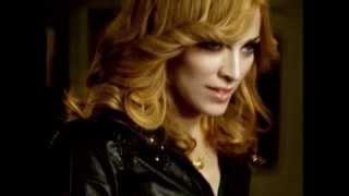 10 Mejores Looks de Madonna
