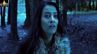 Aatma Movie Anand Aatma into Maria body   Mahaakshay Chakraborty   Sri Balaji Video