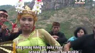 getlinkyoutube.com-sasak lalo midang