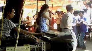 getlinkyoutube.com-khmer krom song _ khmer krom sing _ khmer krom rom vong _ khmer vinh hai