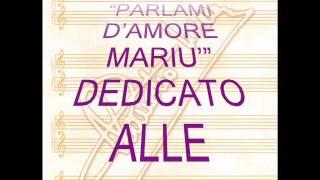 getlinkyoutube.com-PARLAMI D'AMORE MARIU' (CLAUDIO VILLA - CETRA 1974)