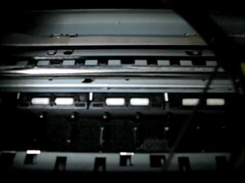 hp officejet pro 8500 manual