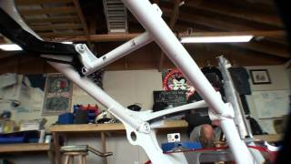 """getlinkyoutube.com-How to install a Composimo GY6 mount into your Honda Ruckus Zoomer  Feat. H*Wood """" Could it be you """""""