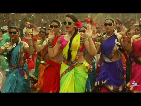 Joker - Kafirana Official HD Full Song Video feat. Akshay Kumar, Sonakshi Sinha, Chitrangda Singh -k0wY4qpyzsg