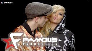 getlinkyoutube.com-Delia feat. UDDI - Ipotecat [Official Music Video]