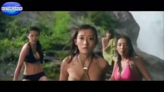 Action Movie 2016   Best Thai Action Movie Eng Sub Full HD Hot Comedy Film!