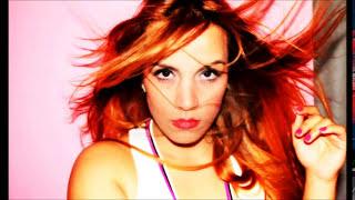 Seda Tripkolic & Elsa Ebru - Kendimi Uyutucam 2014