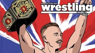 WhatCulture Wrestling Weekly Roundtable