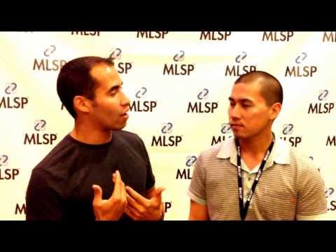 MyLeadSystemPRO Live The Dream 4 with L4 Leader MMT Member Cesar Rodriguez