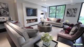 getlinkyoutube.com-3 Bed Luxury Property Video Poole Harbour Dorset   Octagon Property Video