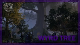 getlinkyoutube.com-Red Rook Camp & Deleyn's Mill | Elder Scrolls Online Sorcerer Healer Gameplay Walkthrough