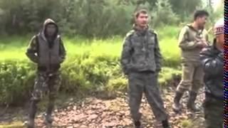 getlinkyoutube.com-หมาฮีโร่! พาคนไปช่วยเจ้าของ 3 ขวบหลงป่า 11 วัน