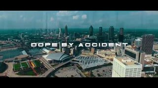 DopeByAccident - Sense City