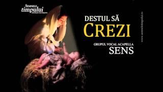 Acapella Sens - Inima canta