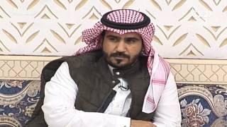 getlinkyoutube.com-كلام اليوم مع زياد الشهري | #زد_رصيدك93