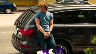getlinkyoutube.com-NCIS Los Angeles 7x05 - Hotel