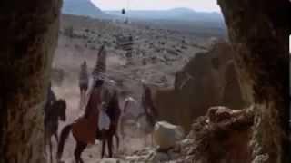 getlinkyoutube.com-هجرة الرسول  من مكة الى المدينة