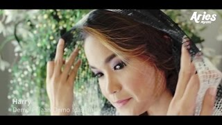 getlinkyoutube.com-Harry - Demo Idaman Demo Pujaan (Official Video HD)