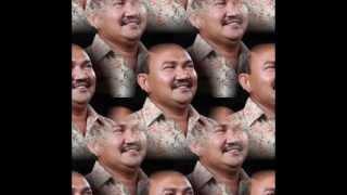 getlinkyoutube.com-Abdul Saththar