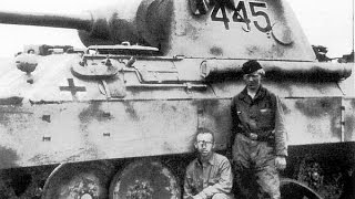 getlinkyoutube.com-MEN OF WAR (PC): Last Stand at Brandenburg Gate: April 30th 1945