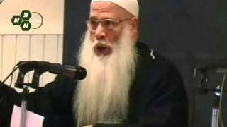 getlinkyoutube.com-040- أبو شيماء: إياكم ودعاة الفتن