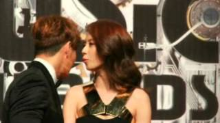 getlinkyoutube.com-SpartAce Couple 1