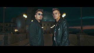 I Desideri feat. Nico Desideri - Chest' è Napule