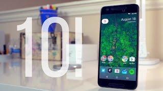 getlinkyoutube.com-Best Android Apps - August 2016!
