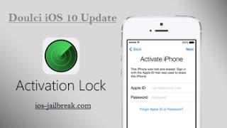 getlinkyoutube.com-✹Desbloquear&Remover o iCloud do iPhone 4/4s/5/5s/6/6s/7 - 2016 Fácil