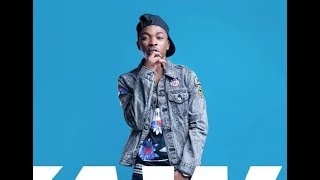 MUSIC: Mayorkun - Your mama born you (now out)