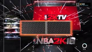 Nba 2k16: Unlimited Off Day Glitch!!!