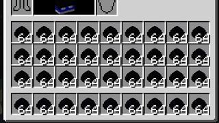 getlinkyoutube.com-Dracheneier Klonen! | Duplicate Dragoneggs! - Minecraft Tutorial